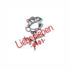 Liebesleben401 ( Liebesleben0401 )