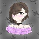 悠月(ゆづき)@まりのす家 ( yuzuki_0318_ )