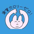 きたざわ君 ( 9tyr_ )