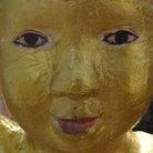 顔面gold ( ganmengold )