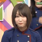 Ⓜ️oeka ( sidamanakaaa46 )