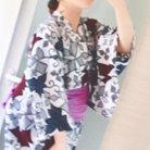 まご/和服着たデザイナー ( ISHIIMAGO )