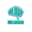 MR,BRAINオフィシャルグッズ