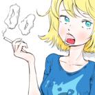 アトリエ・タケモト ( takemoto_ramune )