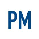 brand PM ( progressmode )