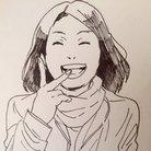 りしゃこ ( kitaya0131 )