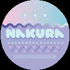 nakura