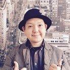 Takeshi Nagata ( Takeshi_TOCHKA )