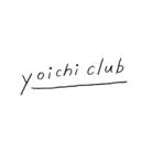 yoichi club ( yoichiclub )