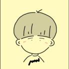 砂ずり食べたい ( maru_noa )