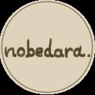 nobedara