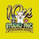 FUPPU+STORE ( studiofnc )