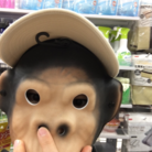 のざしょっぷ ( mmnt_mo_ri )