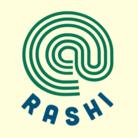 @rashi ( ck-hgn )