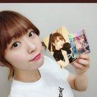 chocolate@miyamoto shion ( mimoritougo )