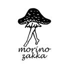 morino-zakka ( morinozakka )
