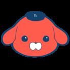 AKINO SHOP ( akinominori )