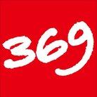 369  ( omichiko369 )
