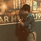 Yusuke ( 09_ysk_18 )