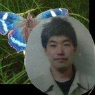 金子大輔(気象予報士2670) ( turquoisemoth )