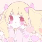 メル ( nanoO___ )