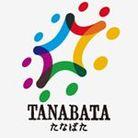 一般社団法人七夕協会 ( tanabataorg )