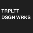 T.D.W ( triplettadesignworks )