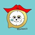Junbee ( Junbee15 )