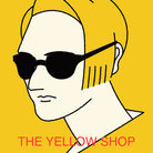THE YELLOW SHOP ( THE_YELLOW_SHOP )