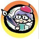 小川ゆきこ ( tokotan9617 )
