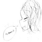 なつみ先生公式グッズストア ( natsumi_sensei )