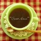 sweethouse ( Sweetcafe_chika )