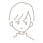 おちゃ ( o_chan415_ )