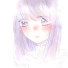 無垢無羽 ( muku_mu- )