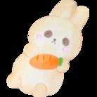 カリーノぱん ( carinopan2 )