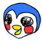 おさぼりハンターミユスケ ( miyusuke0730 )