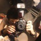 sarah@photographer ( sarah_yuhmi_photo )