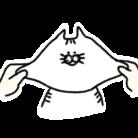 うおざ ( uo_za )