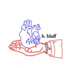 b.bluff ( old )