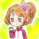 なつの ( natuno831 )