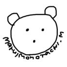 marui_mono_tachi ( maruimonotachi )