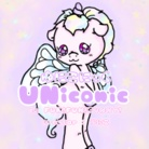 UNiconic