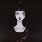 sakura ( KYURA )