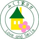 みくり家 ( mikuriya )