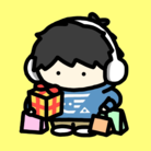 - SHIKERI - ( shikemaru_CK )