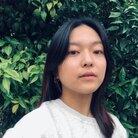 ひらなつ|世界観を絵にする ( hiraizumi610 )
