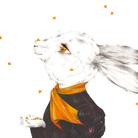 朱ミズキ ( mizukiakane0821 )