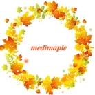 medimaple shop ( medimaple )