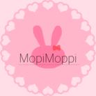 MopiMoppi