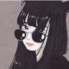 momoka🍑 ( mura_momo1020 )